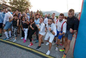 San Maurizio d'Opaglio – Pella 2018